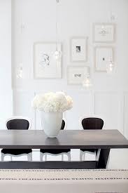 Dining Room Wall Decor Ideas Awesome Dining Room Wall Decor Ideas Ideas Mywhataburlyweek