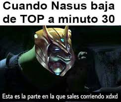 Memes League Of Legends - algunos memes de lol v