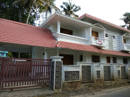 5 bhk house for sale at vytilla buy sell rent real estate house