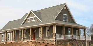 exterior design exciting wood siding with halquist stone and