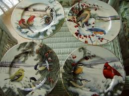 christmas china patterns greetings by lenox