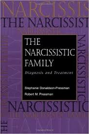 contemporary resume fonts for 2017 narcissist the narcissistic family diagnosis and treatment stephanie