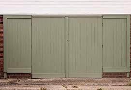 Shed Overhead Door Commercial Garage Doors Monticello Il Illini Overhead Door