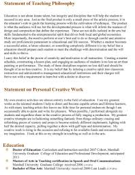 Goals Essay Examples Personal Statement Examples For Nursing
