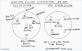 gibson lp wiring diagram les paul wiring diagram seymour duncan