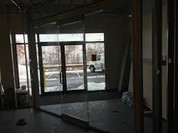 glass wall systems u0026 partitions interior glass walls