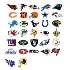 pro football cliparts free download clip art free clip art