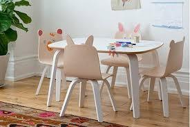 tavolo sedia bimbi tavolo per bambini modelli e caratteristiche