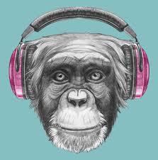 wicf podcast network u2013 women in comedy festival