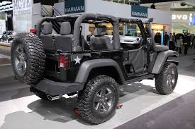 jeep black 2015 car picker black jeep wrangler model