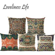 Luxury Home Decor Accessories Online Get Cheap Luxury Homes Decor Aliexpress Com Alibaba Group