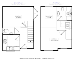 1 bedroom houses for sale in kent your move