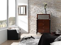 Stone Wall Tiles For Living Room Stone Wall Panels Natural Stacked Stone Veneer Example On
