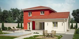 prix maison neuve 4 chambres vente maison et terrain neuville les 01 demeures caladoises