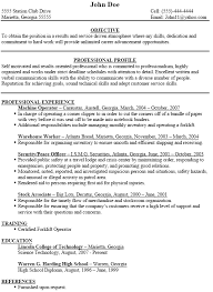 Sample Resume For Assembly Line Operator by Machine Operator Resume Large Fullsize By Barry Glen