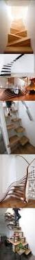 1000 ideas about stair design on pinterest bar under stairs