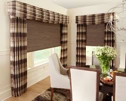 roman shades villa blind and shutter