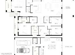 simple cabin floor plans small simple house floor plans celebrationexpo org