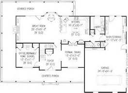 2 bedroom house plans wrap around porch christmas ideas home