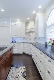 upscale kitchens dream kitchens