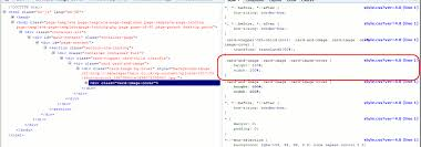 div background url width of 200 html css the sitepoint forums