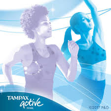 Most Comfortable Tampons For Swimming Tampax Tampons Plastic Unscented Light Absorbency 18 Tampons