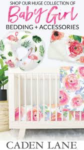 Hayley Nursery Bedding Set by 121 Best Baby Nursery Ideas Images On Pinterest Babies