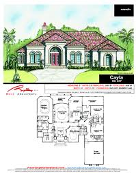 2 ranch plans 3000 3999 sf u2014 www boyehomeplans com