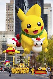 how much does it cost to stage macy s thanksgiving day parade