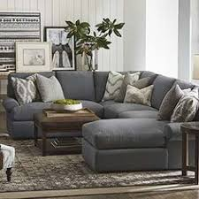 Living Room Sectional Sofa 20 Of The Best Small Living Room Ideas Grey Sectional Sofa Grey