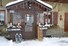 chambres d hotes combloux location vacances chambre d hôtes la ferme du mont blanc à