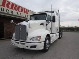 kenworth t300 for sale canada kenworth trucks in new jersey for sale used trucks on buysellsearch