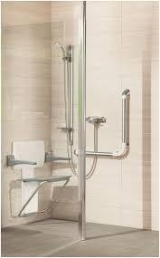 Fold Down Shower Bench Fold Down Shower Seats