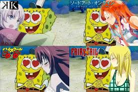 Meme Comic Indonesia Spongebob - ahhh spongebob xd meme indo pinterest meme