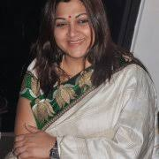Hot Images Of Kushboo - kushboo new hot saree pics