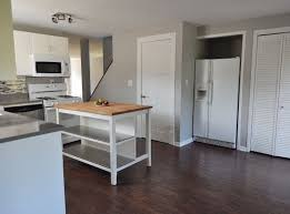 island table for kitchen 25 portable kitchen islands rolling movable designs designing idea