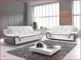 gros canapé canapé avec gros coussins inspirational articles with canape