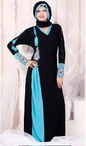 best 25 modern islamic clothing ideas on pinterest abaya