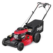 lawn mowers power equipment sam u0027s club