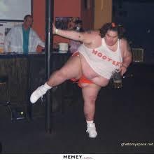 Pole Dancing Memes - pole dancer memes funny pole dancer pictures memey com