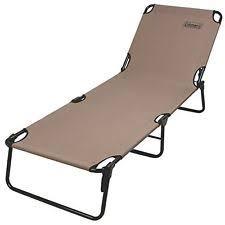 Beach Chaise Lounge Chairs Essential Garden Chaise Folding Lounge Chair Patio Camping Sun