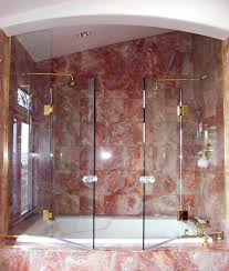 tremendous illustration remodeling ideas affordable interior