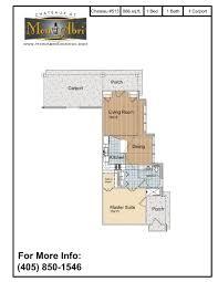 513 floor plan gated retirement homes