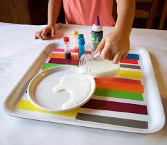 c u2013 color activity 2 watch the colors swirl let u0027s learn kids