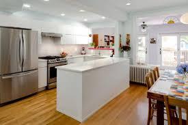 home remodeling services in washington dc jordan design build group