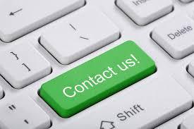 contact us atlantica hotels