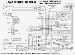 brake light switch wiring 2000 chevy silverado brake light switch wiring diagram cap brake