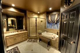 master bathroom ideas bathroom designs selecting motif ceramic wall and floor bathroom