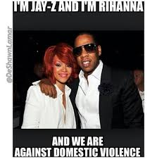 Solange Memes - beyonce jay z solange fight meme 6 this is moscato life