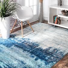 Overstock Com Large Area Rugs Best 25 Area Rug Sale Ideas On Pinterest Rug Size Living Room
